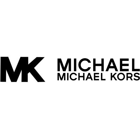 Michael Kors Links