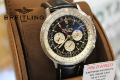 Pre-Owned Breitling Watches