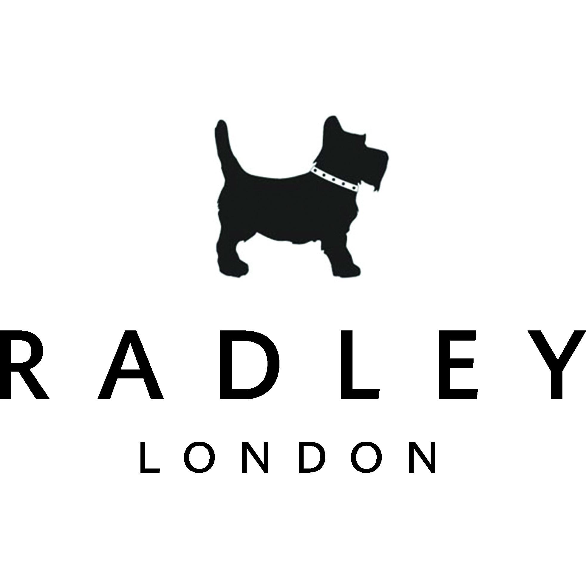 Radley Watch Straps