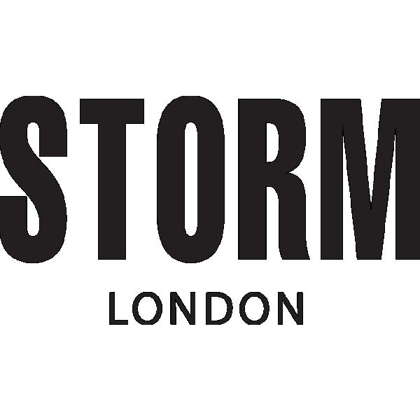 Storm Straps