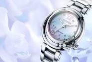 Top Women's Watches Under £500