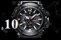 Top G-Shock Watches