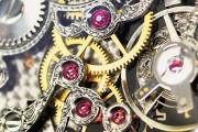 Skeleton Pocket Watches