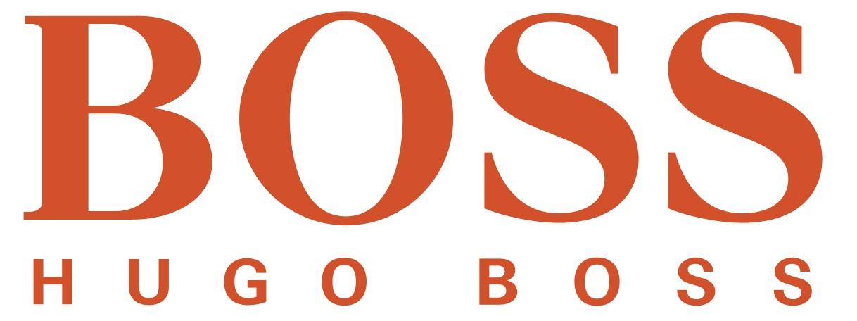 Hugo Boss Orange Watches