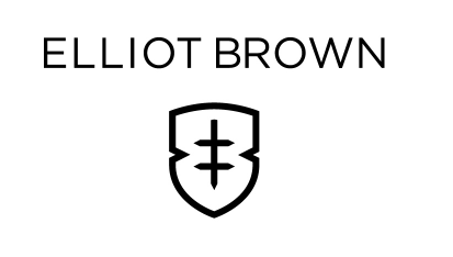 Elliot Brown Watches