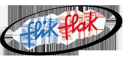 Flik Flak Watches