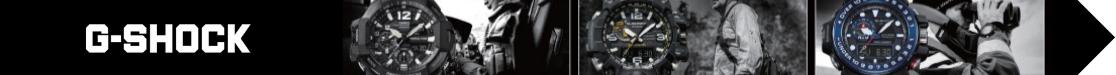 retro-banner-watcho-mk.jpg