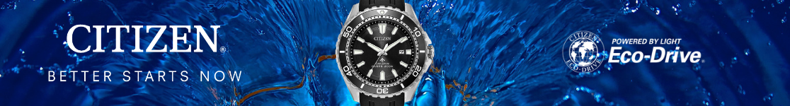7052-citizen-watcho-web-banners-divers.jpg