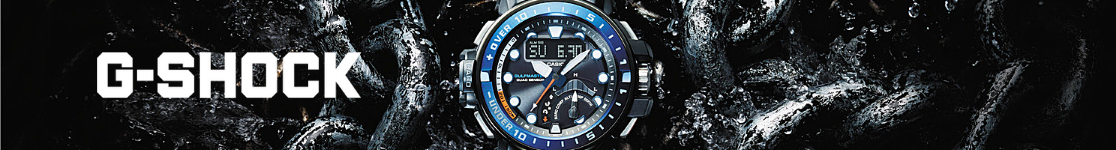smartwatches-5-.png