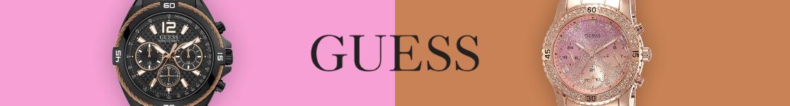 guess-banner-980x227.jpg