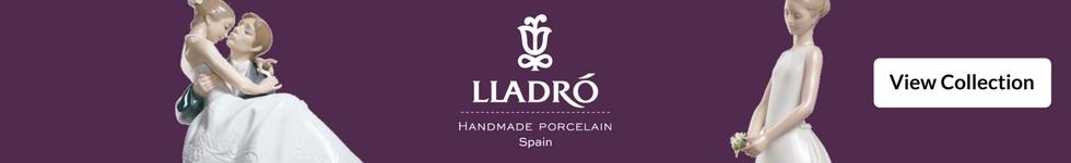 lladro-banner-homeware-page.jpg