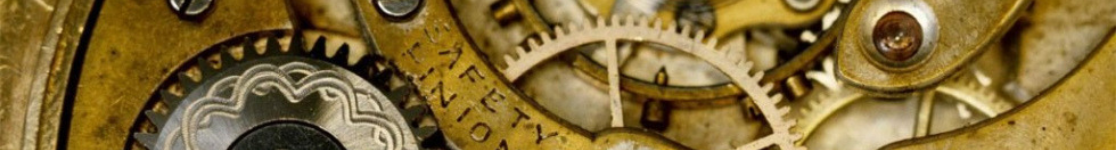 mechanical-watch-banner.jpg