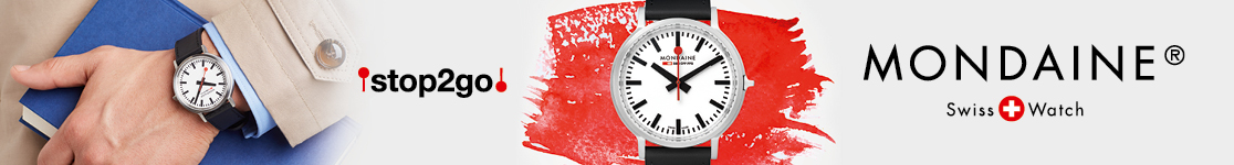 mondaine-watcho-mens.jpg