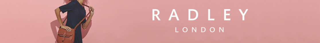 radley-banner-watcho.png