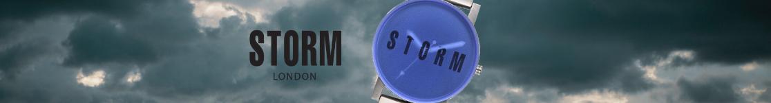 storm-banner-2-watcho.jpg
