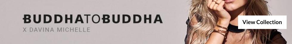 buddha-to-buddha-jewellery-page.png