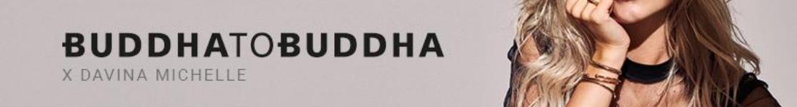 buddha-to-buddha-page-banner.png