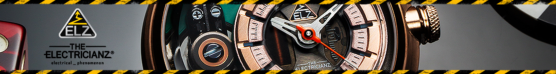 the-electricianz-watcho-banner.jpg
