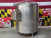 Blodgett Vulcan 40 Gallon Self Contained Stationary Kettle KLS-40G