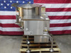 New Cleveland Tilting KGL-40-T Nat Gas Jacketed Tilt Steam Kettle