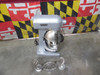 Hobart 12 Qt Refurbished Dough Bakery Mixer