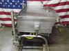 Cleveland SGL-40T1 Nat Gas Braising Pan Manual Tilt Skillet