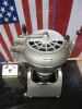 Hobart cVCM40 40qt High 2Speed Vertical Cutter Chopper Mixer