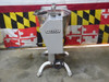 Hobart's Newest Version HCM-450 Vertical Cutter Mixer