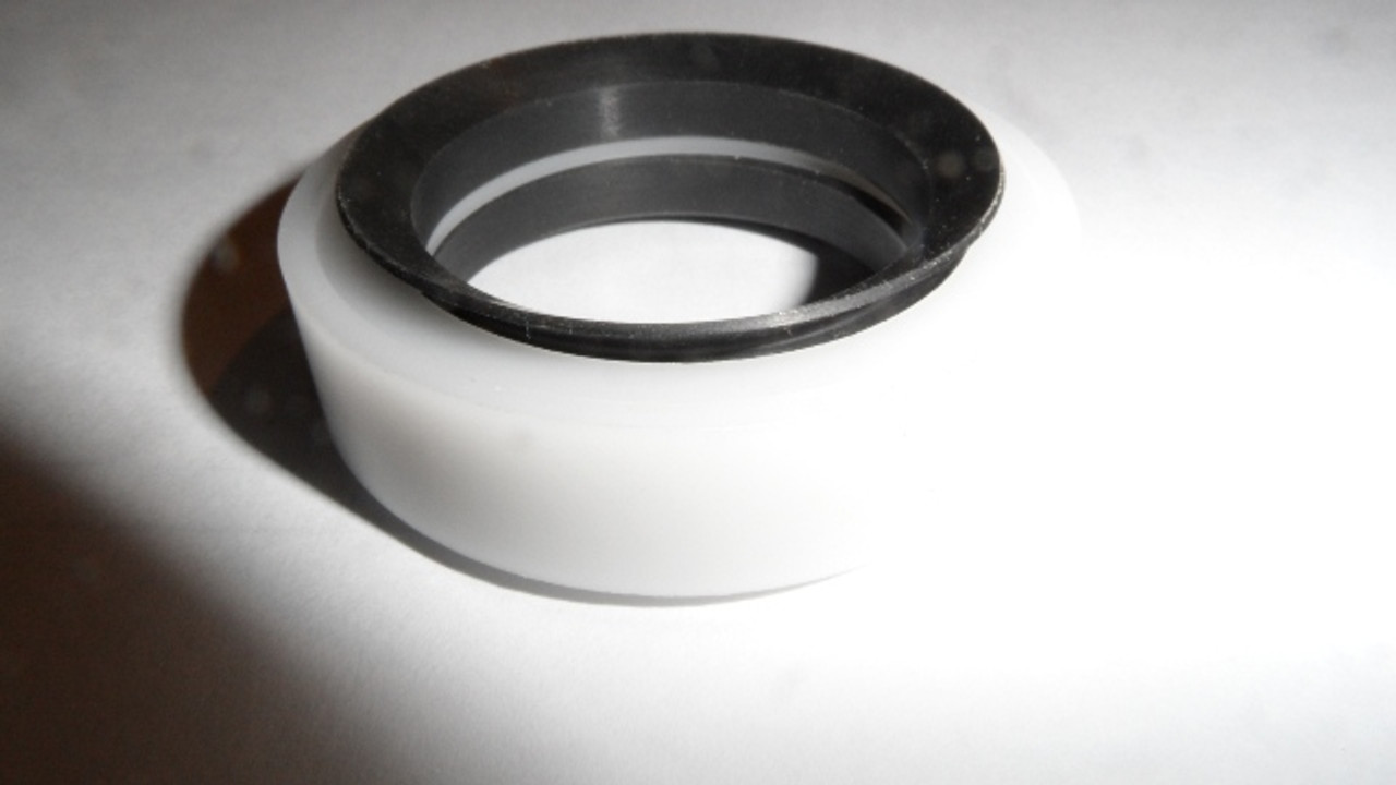 Bowl Seal For Hobart Hcm 450/300 - (Hobart 914591)