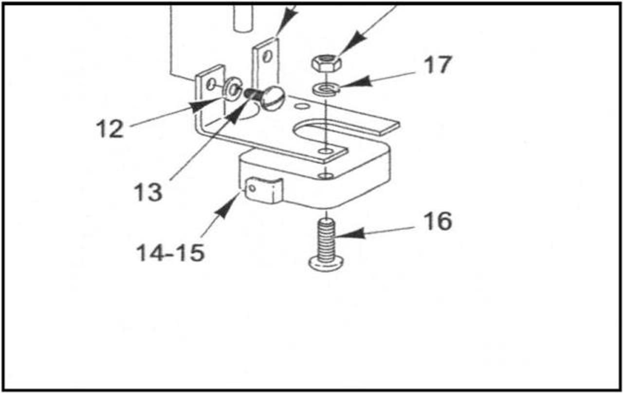 Hobart Hcm 450 Wiring Diagram