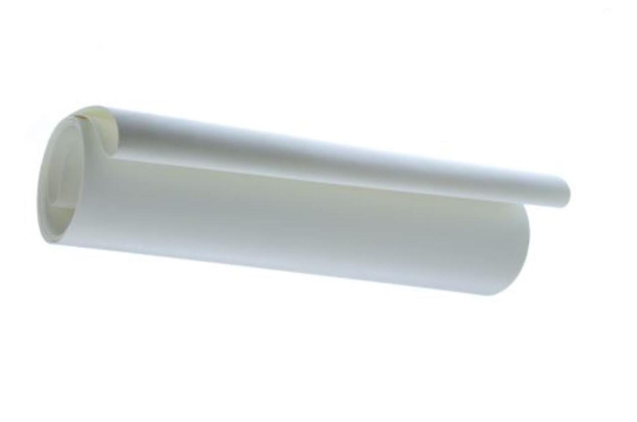 Rondo Dough Sheeter Belt Ea 24x62 Inch Seamless