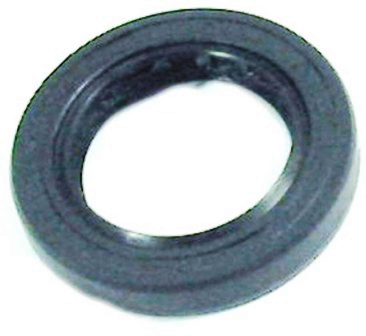 Hobart Hcm 300 & 450 Motor Shaft Seal 00-122523