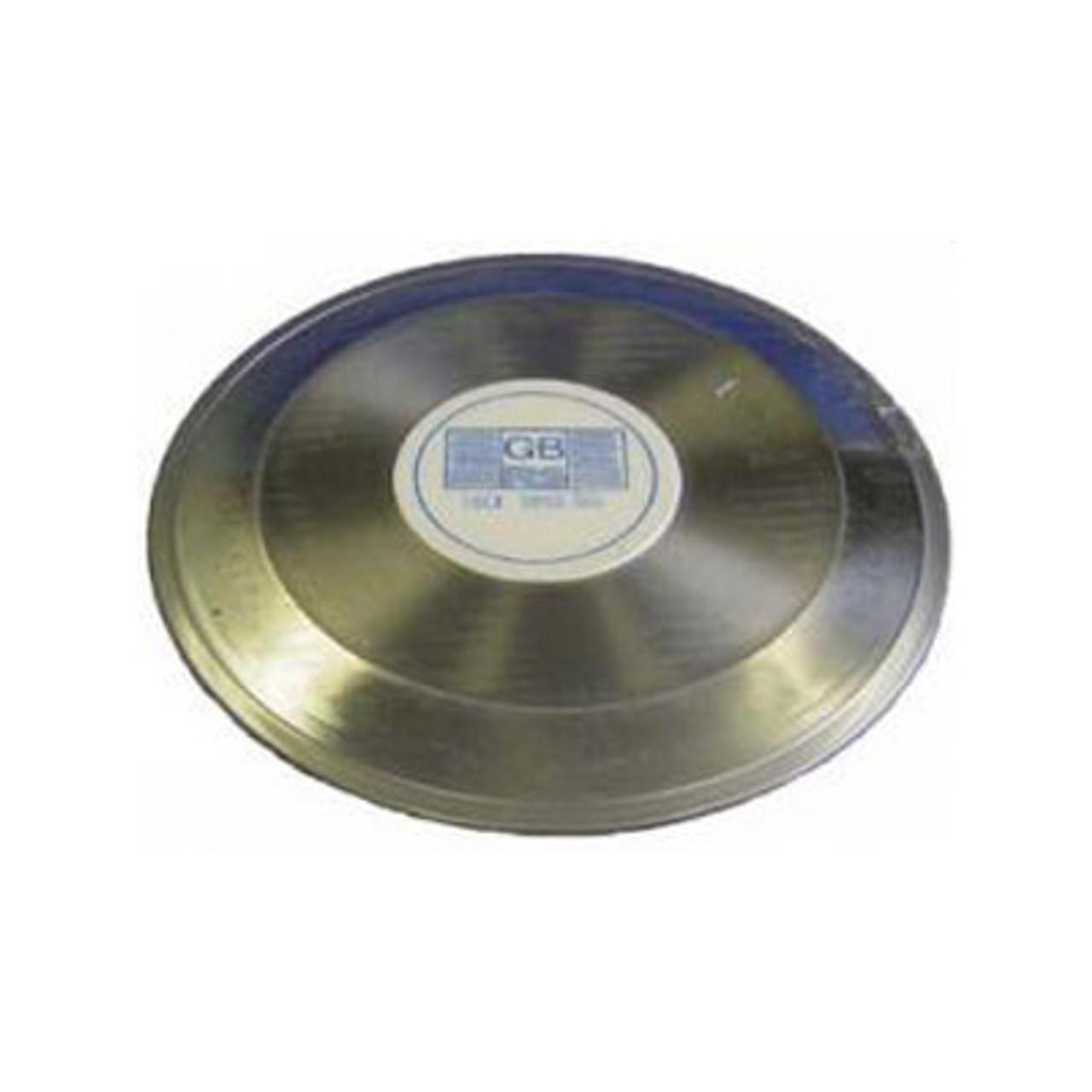Globe Slicer Blade HC 12 Inch  58