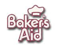Bakers Aid