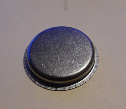 Hobart D300  Trans Cover Oil Cap 064871