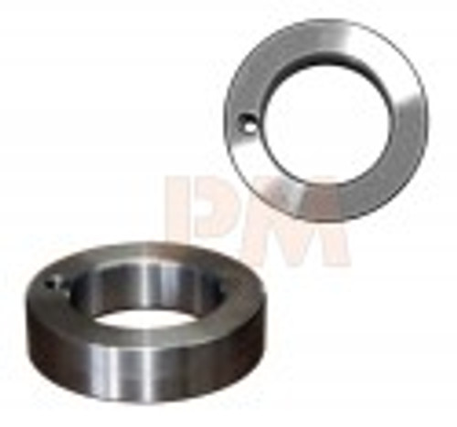 Hobart VCM Pressure Ring Cutting Assembly  7020