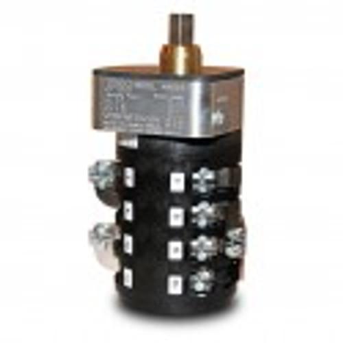 Hobart VCM Drum Switch VCM 40/25   M40V2