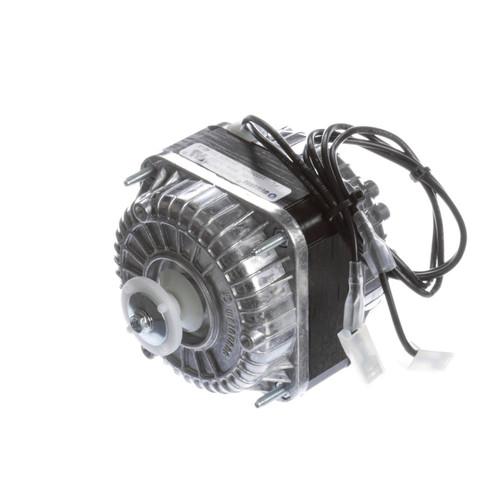 Torrey Condensor Fan Motor ZMOMT-0001