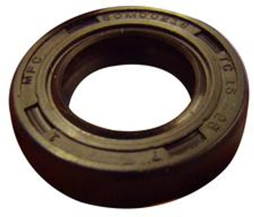 HM3-334   Hobart 30Qt  Main Shaft Bottom Seal   110334