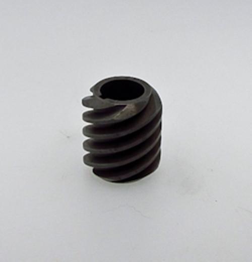 Hobart 20 Qt OEM NS Motor Worm Gear 291221