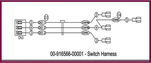 Hobart & Stephan Parts - Hobart Legacy Mixer Parts - Page 1 - eZkwip on