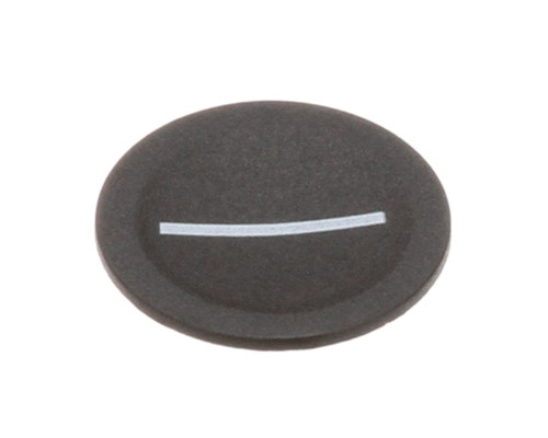 Hobart Legacy Hcm Push Button Cap 478753-2