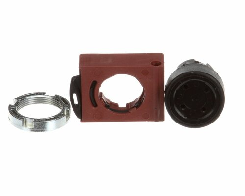 Hobart Legacy Push Button Stop Switch 478752-1