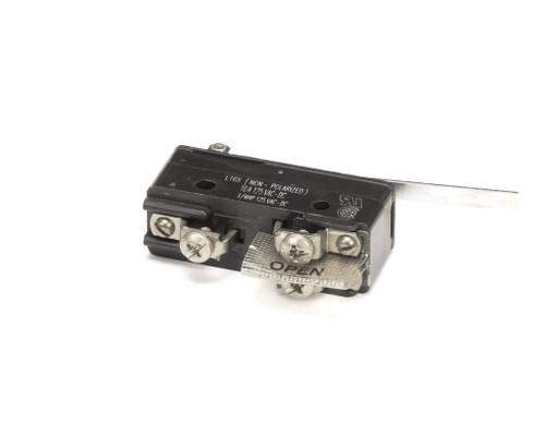 Cleveland Long Arm Safety Switch KE51007 42-1074