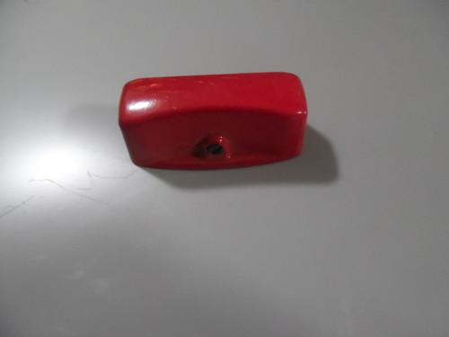 Universal Square Gas Knob D Shaft 413157-1