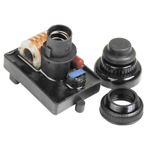 Universal Oven Ignitor 1-2 Burner 44-1429