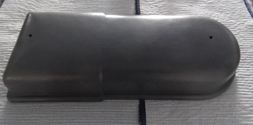 New Aftermarket Hobart D330 and D340 Mixer Cover Lid Top 478571