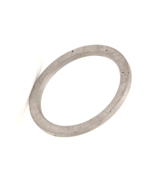 Stephan VCM44 Locking Handle Washer Spacer 2219