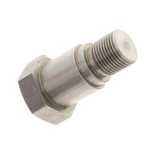 Dutchess Divider Main Yoke Pivot Bolt A4-033-0008