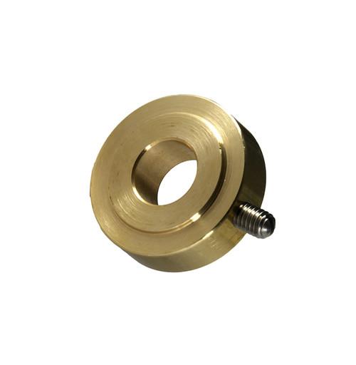 Hobart VS9 Brass Coillar For VS-9 P-1026
